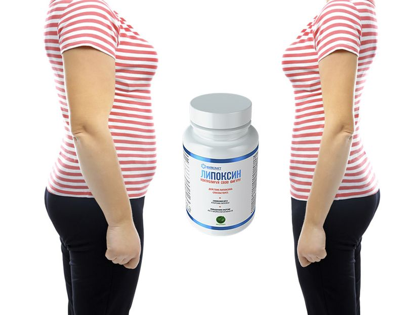 Самое Реальное Средство Похудеть. Как быстро похудеть: 9 самых популярных способов и 5 рекомендаций диетологов