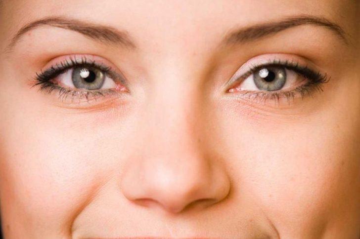Круглое лицо: какая форма бровей подходит лучше всего?