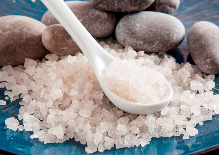 Медово-солевое обертывание для похудения в домашних условиях