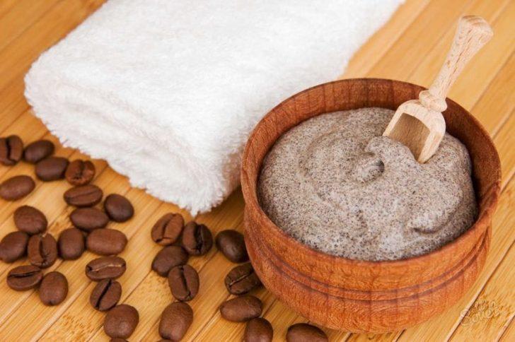 Солевые обертывания: рецепты приготовления составов для похудения