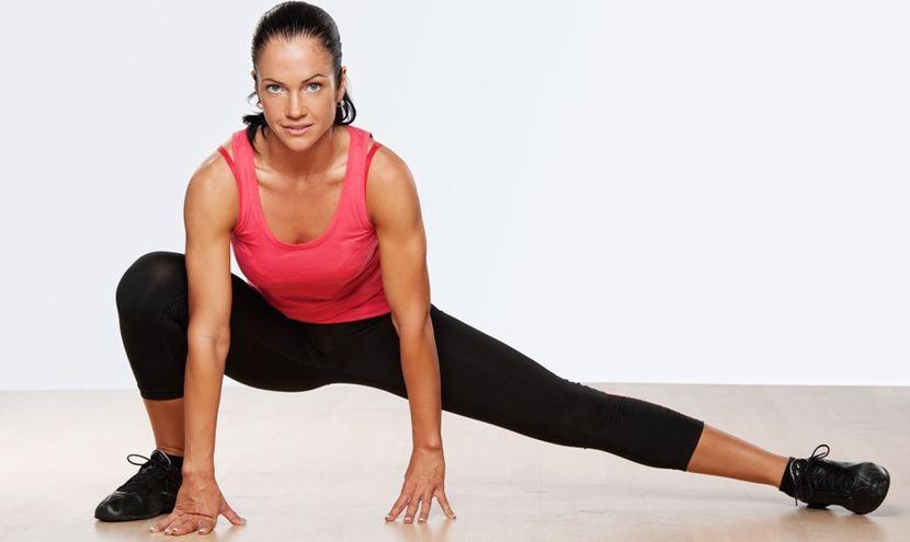 Насколько эффективны упражнения от целлюлита?