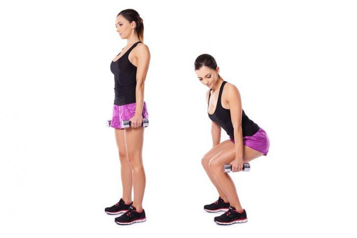 Упражнение №3