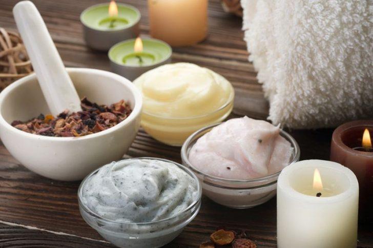 Можно ли приготовить антицеллюлитный крем в домашних условиях?