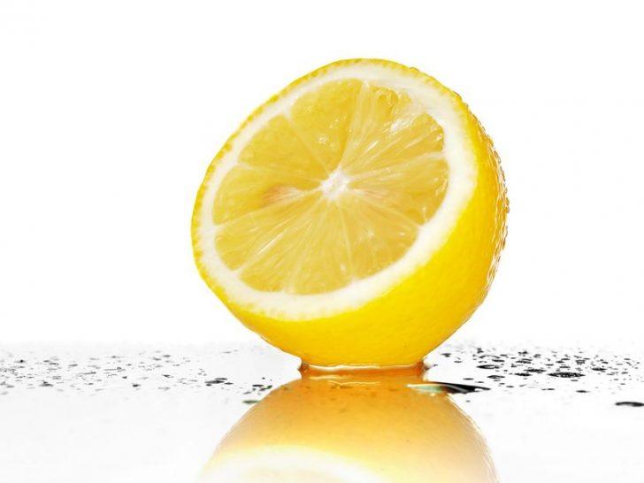 Как работает мед, чеснок и лимон?