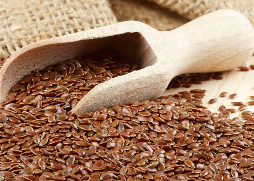semena-lna-dlya-psoriaza