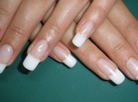 Советы и рекомендации по быстрому отращиванию ногтей в домашних условиях