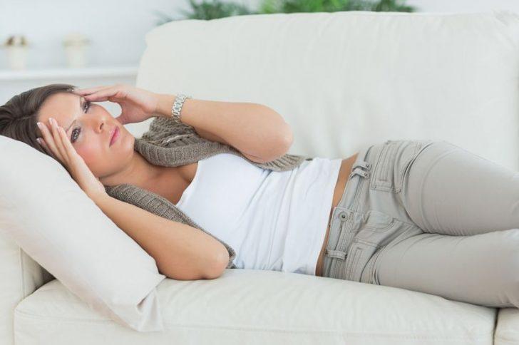 Лучшее лечение гипертонии народными средствами в домашних условиях