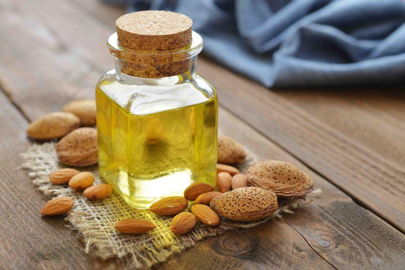 Какое эфирное масло подходит для проведения ароматерапии?