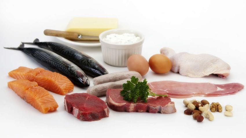 Антицеллюлитное питание: секреты стройной фигуры без целлюлита