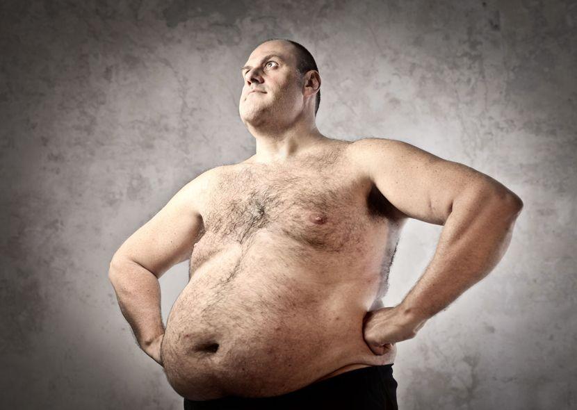 секреты похудения звезд