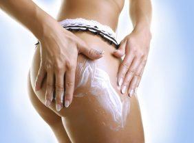 Эффективный крем от целлюлита: какой лучше?
