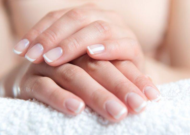 Грибок под ногтем: своевременная диагностика залог успешного лечения!