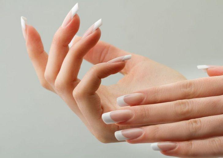 Наращивание ногтей в домашних условиях: подробная инструкция