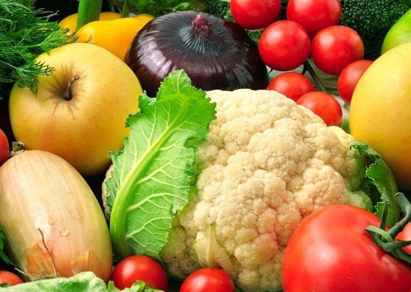 Питьевая диета на 7 дней меню и выход из диеты