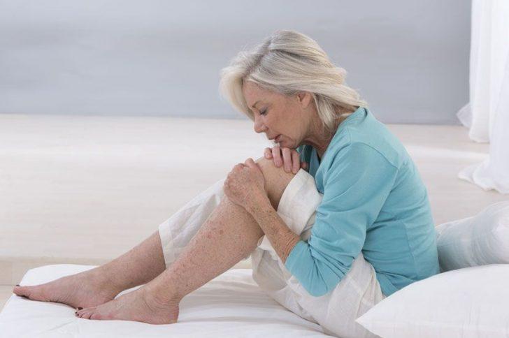 Лечение суставов желатином: способы применения, противопоказания