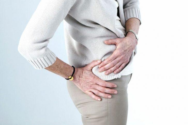 Что принимать при больных суставах?
