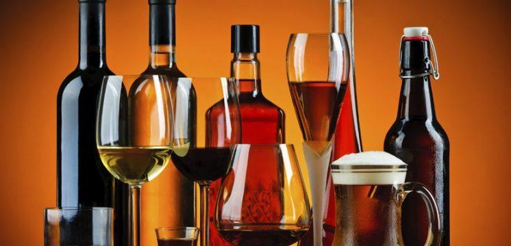 Как алкоголь влияет на суставы?