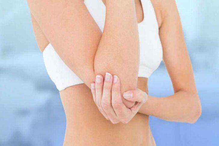 Лечение суставов ног ядовитыми грибами артрит суставов пальцев рук народная медицина