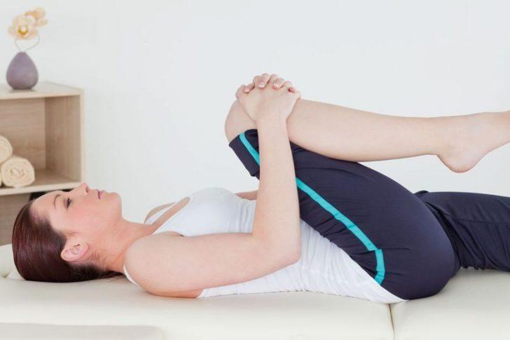 Чем лечить суставы в домашних условиях