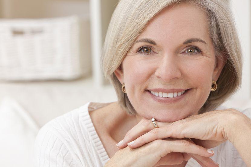 Выбираем крем от морщин: рекомендации, краткий обзор