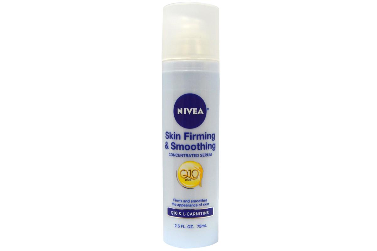 kin Firming Celulite Serum от Nivea