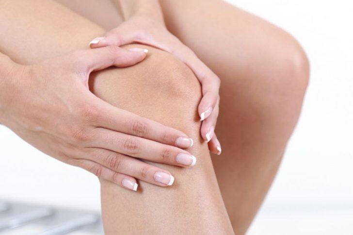 Как лечить артроз коленного сустава в домашних условиях отзывы повреждение крестообразной связки коленного сустава операция