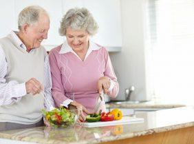 Питание и диета при артрозе: что можно, а что нельзя?