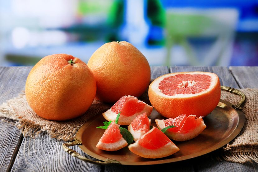 Диета при артрозе: разрешенные к употреблению продукты