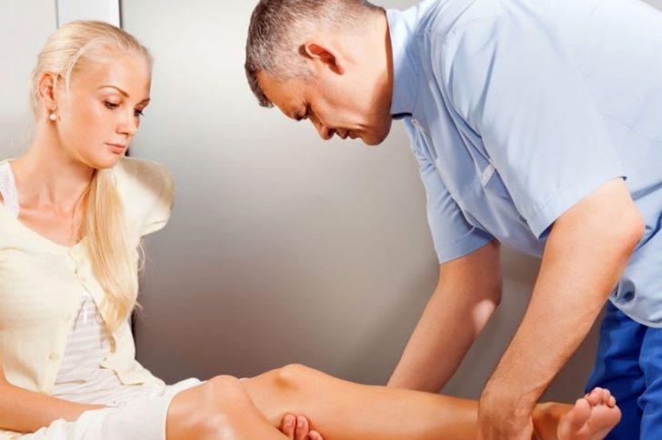 Эффективные методы лечения варикоза: современные способы, отзывы