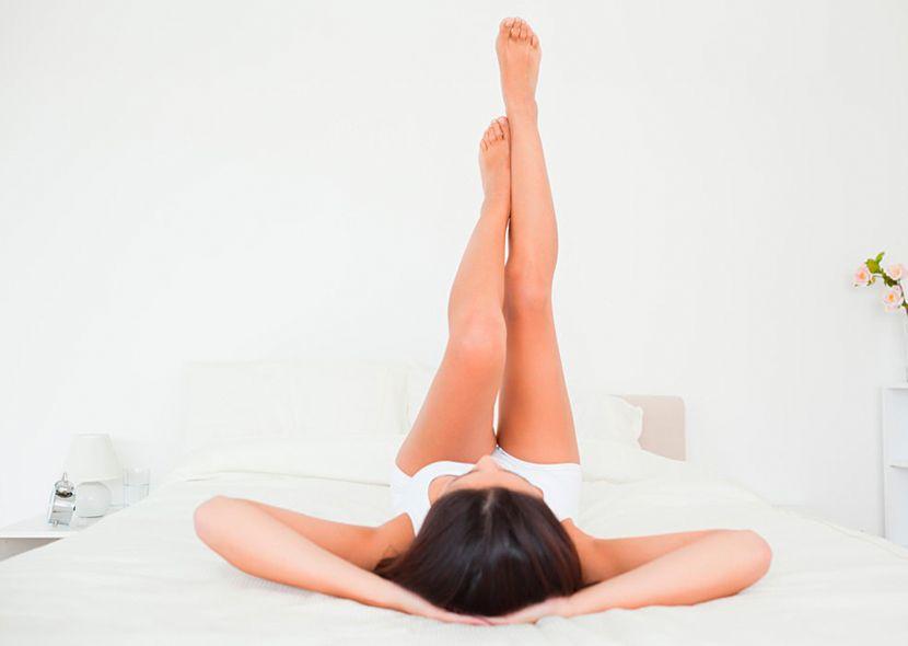 Лекарства от варикоза вен на ногах: какие лучше?