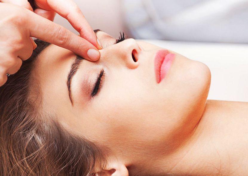 Можно ли делать массаж при высоком давлении?