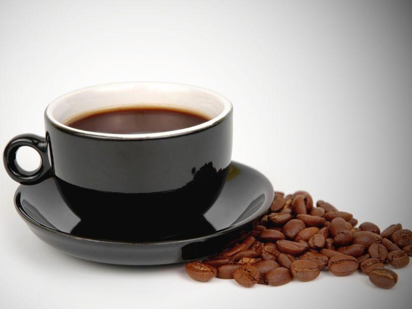 Гипертония и кофе: пить или не пить?