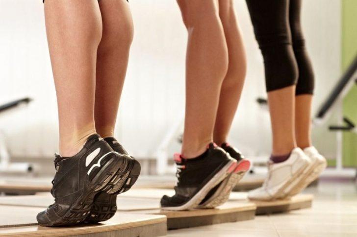 Вибрационная гимнастика Микулина от варикоза