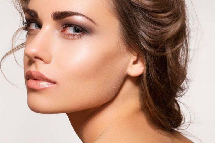 Отзывы о аргановом масле для волос из аптеки