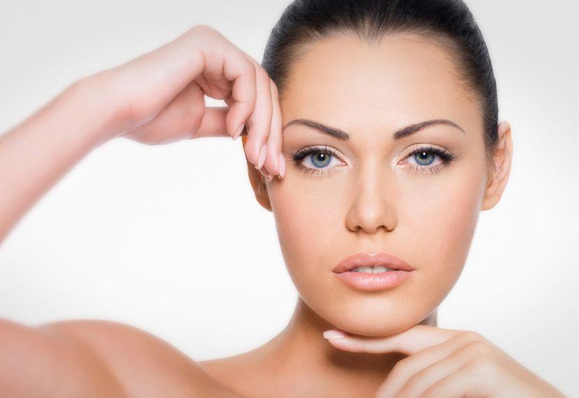 16img746 2 - Как убрать гусиные лапки вокруг глаз — самые эффективные способы