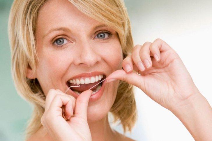 Лечение зубов народными средствами: укрепляем, отбеливаем, восстанавливаем