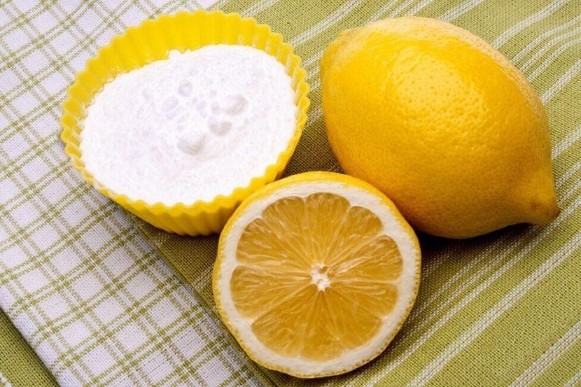 Другие методы отбеливания зубов содой в домашних условиях