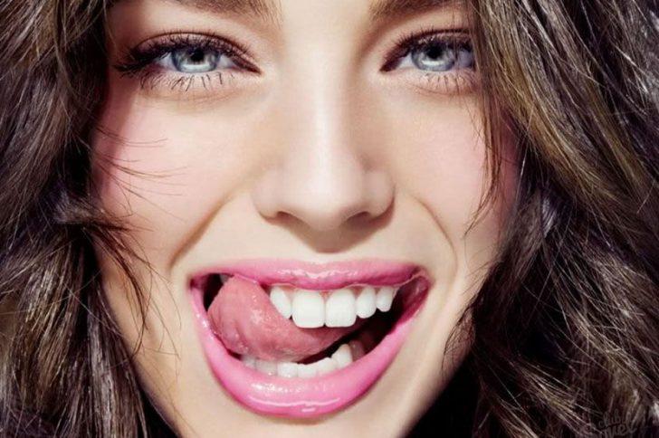 Как отбелить зубы перекисью водорода - отзывы, рецепты 23