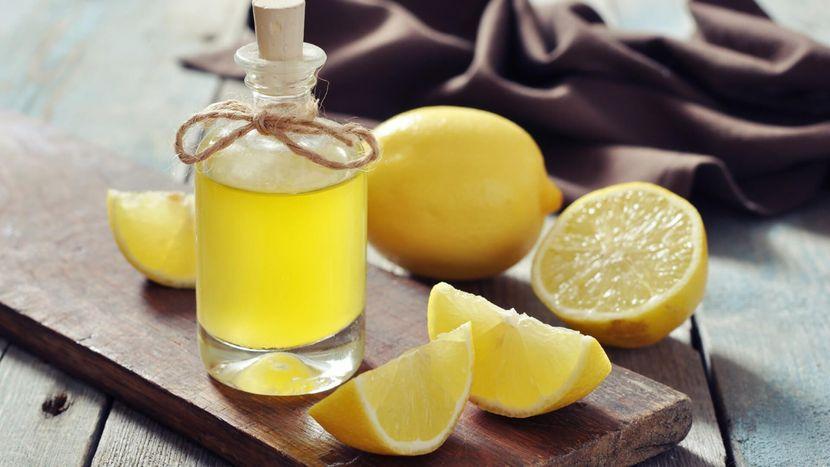 Отбеливание зубов содой, перекисью и лимоном: основные правила проведения процедур