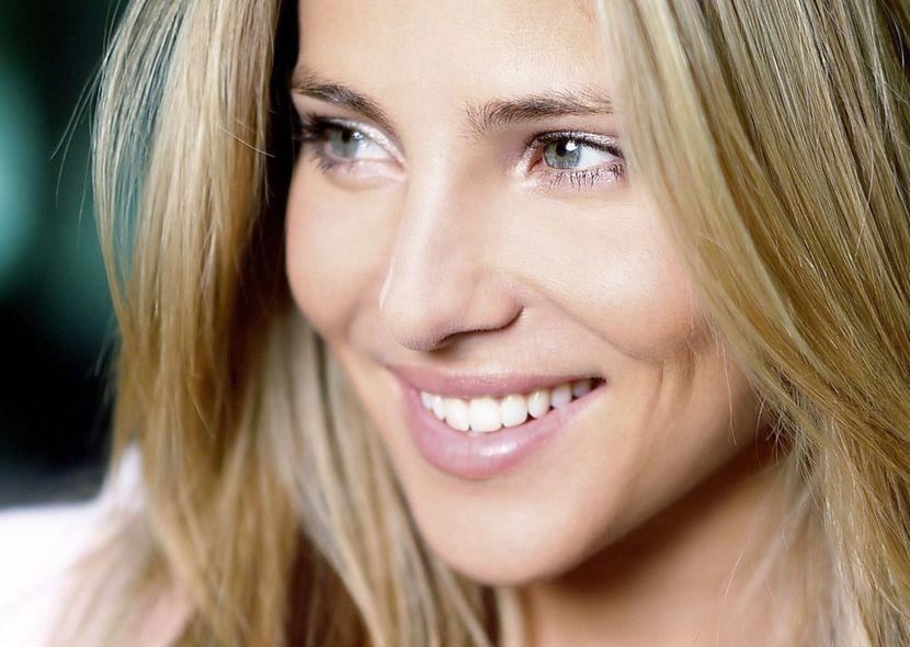 Отбеливание зубов перекисью водорода на дому: эффективные способы применения