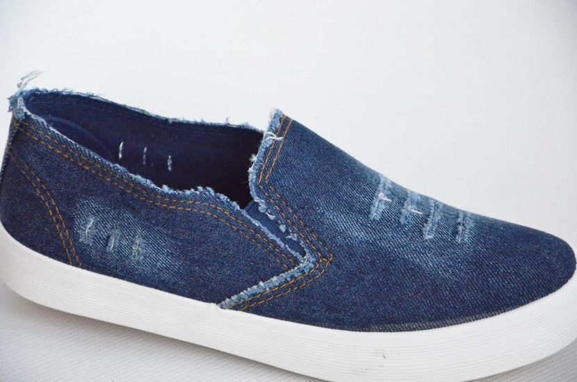 Основные правила выбора обуви при пяточной шпоре