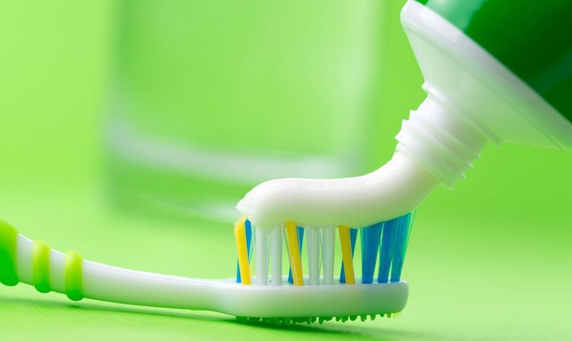 Правила применения отбеливающих паст для зубов