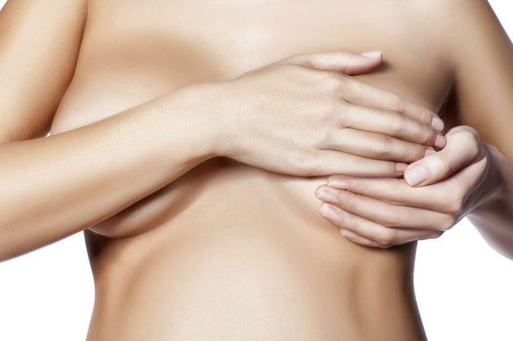 Нюансы маммопластики —  пластики груди
