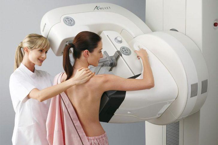 Как найти хорошего врача-маммолога в Москве