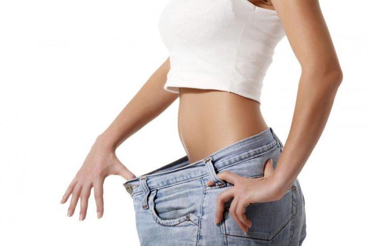 Что входит в состав капель для похудения One Two Slim?