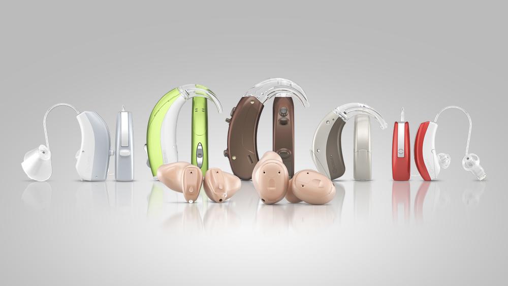 Недостатки применения внутриушных слуховых аппаратов