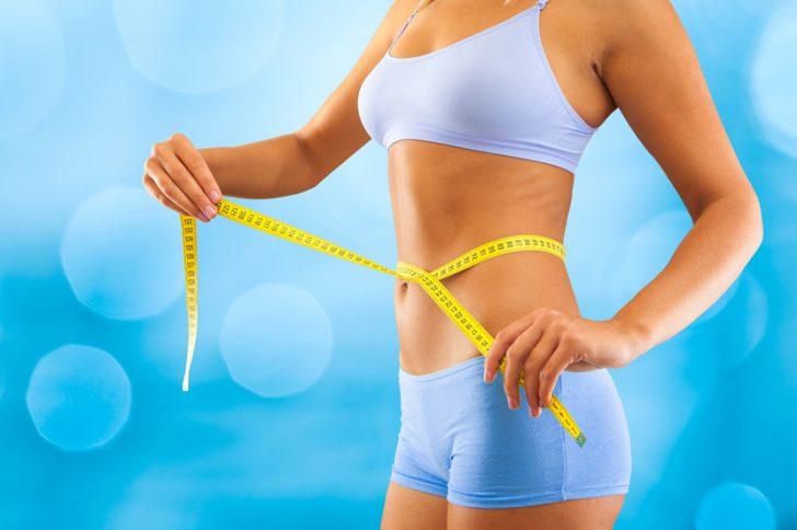 Капли для похудения: как принимать аптечные капли