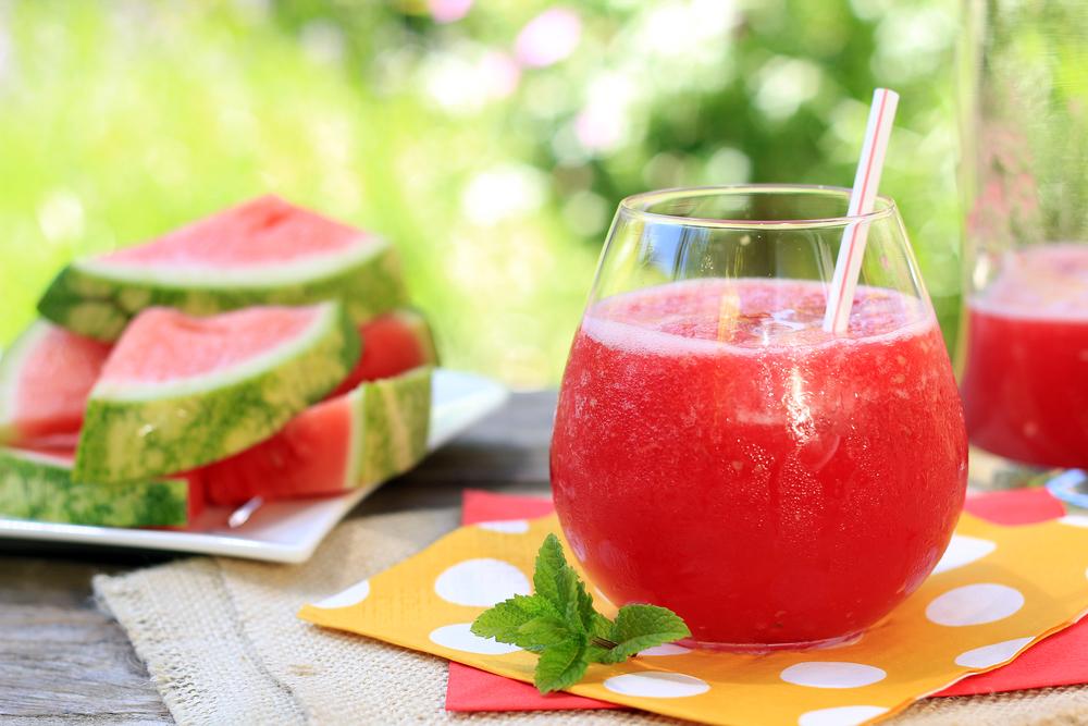 Рецепты приготовления зеленых коктейлей для похудения