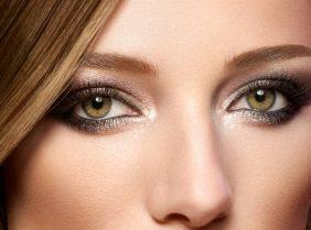 Форма бровей по типу лица: как подобрать?