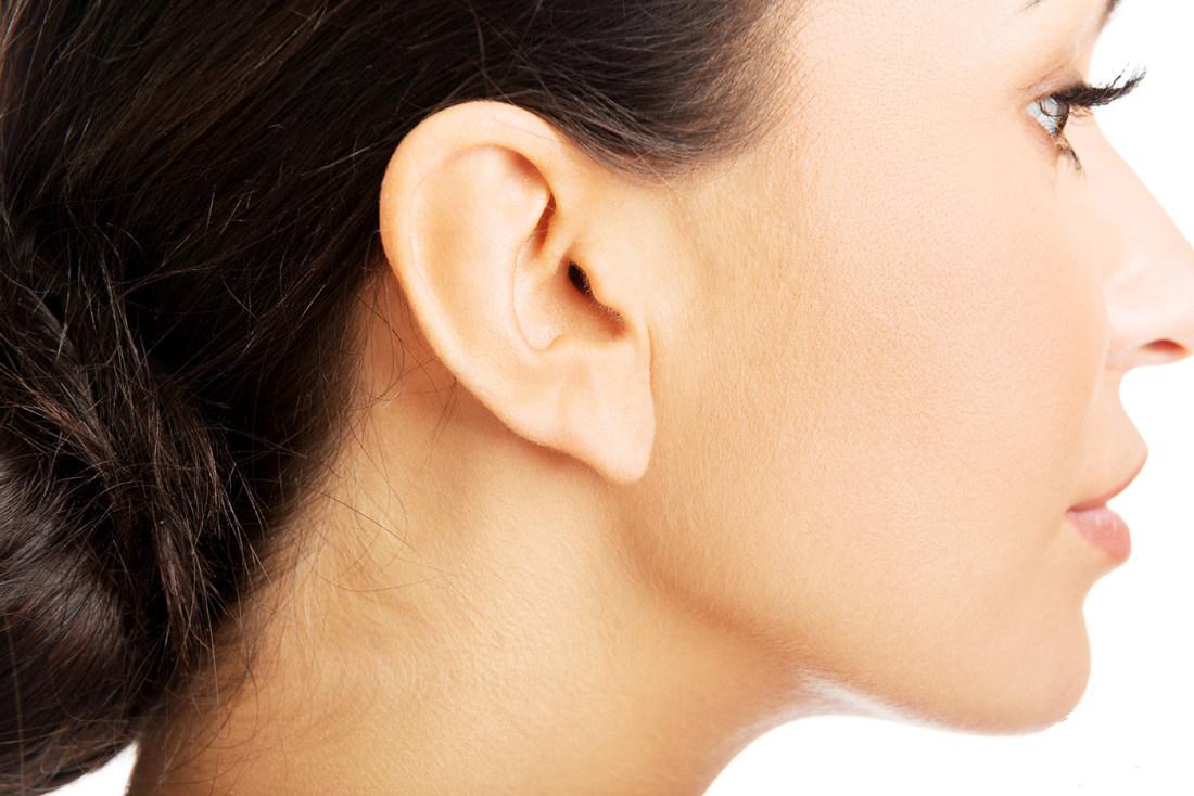 Как ухаживать за ушами?
